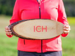Steinlechner Work Life Motivation Auszeit mit Sinn