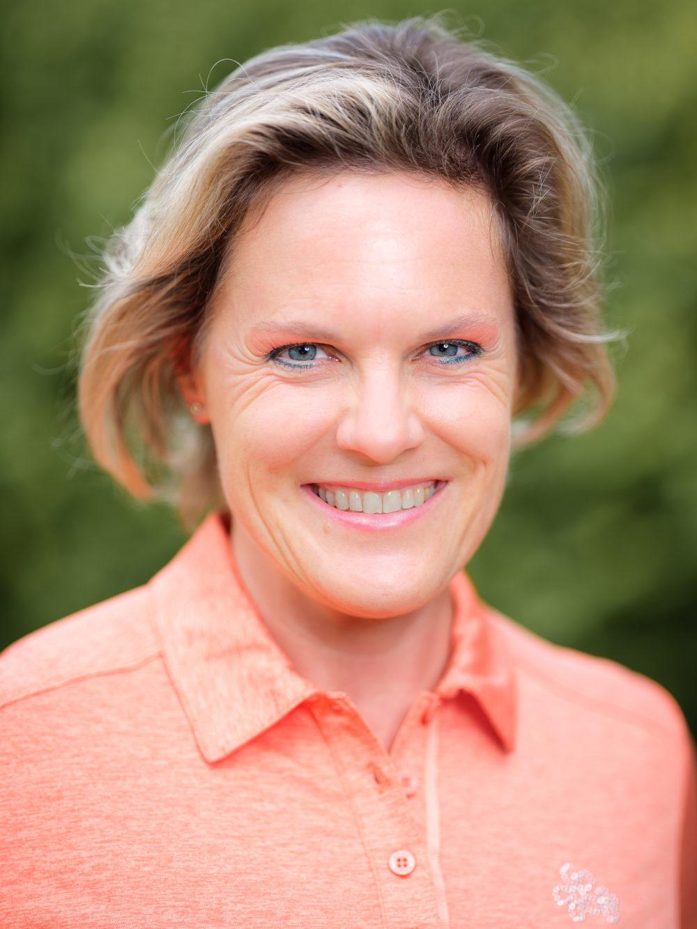 Isabella Steinlechner Work Life Motivation Über mich