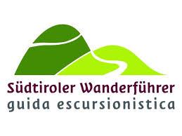 Logo Wanderführer Isabella Steinlechner